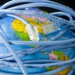 نصائح عند الإشتراك أو تجديد اشتراك الإنترنت