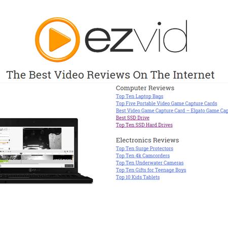 برنامج-مجاني-لعمل-فيديو-لليوتيوب-من-التقاط-واجهة-الكمبيوتر.