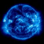 الشمس-الزرقاء-هل-سيحل-الظلام-على-الأرض-لمدة-15-يوم-حسب-ناسا؟