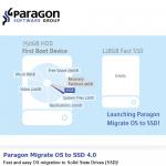 برنامج-لنقل-معلومات-HDD-إلى-SSD-بسهولة