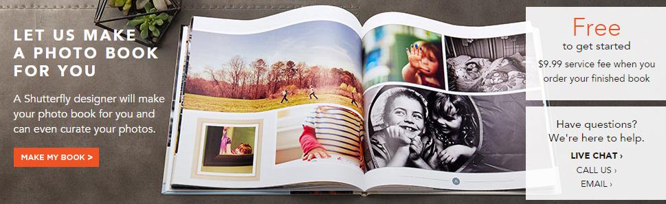 إحصل-على-كتاب-مصور-مجاناً