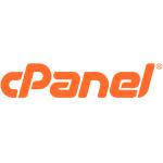 عيوب لوحة تحكم الإستضافة سي بانل cpanel
